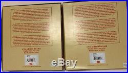 CHRISTOPHER RADKO SHINY BRITE SET OF 72 CHRISTMAS ORNAMENTS lot of 6 Boxes 2012