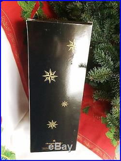 Christopher Radko The Bishop Christmas Tree Ornament St Nicholas Holiday